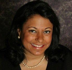 Africa.com CEO, Teresa Clarke. (Courtesy Africa.com)