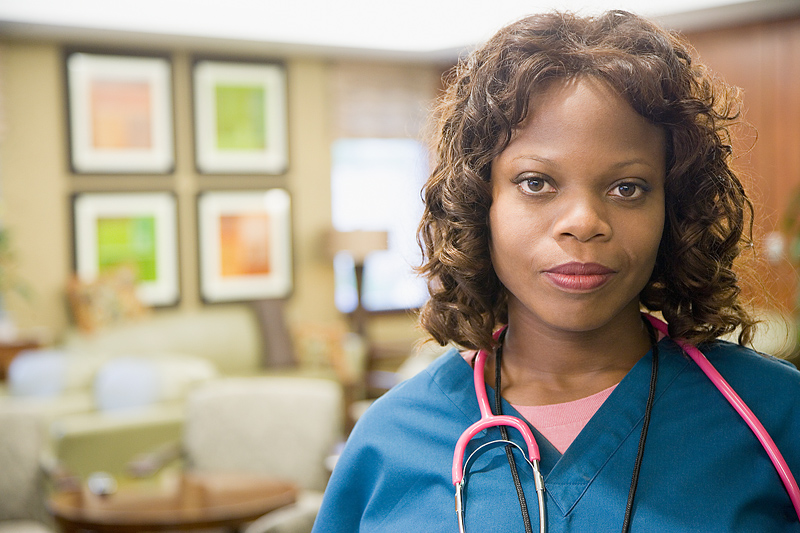 According to the AJS report, more than 40 percent of Black enrollees and more than half of White enrollees didn't know which services were covered under their health plans and which services they would pay for out-of-pocket. (Stock Image)