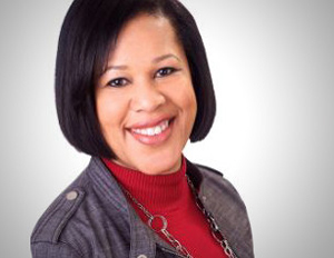 Toni Coleman Brown, CEO of the Network for Women in Business, shares tips on online marketing strategy. (Courtesy Photo)