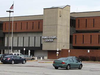 Family-Court-Center3