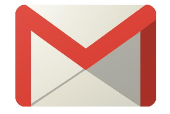 gmail-logo-100160576-gallery