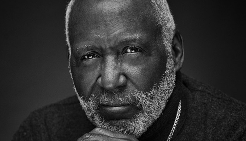 Legendary actors Cicely Tyson, Richard Roundtree (pictured above), and music icon Dionne Warwick will accept awards for their lifetime achievements in the arts during the 20th Annual Celebration of Leadership in the Fine Arts. The awards ceremony, which will take place Sept. 14 at the Sidney Harman Hall, 610 F Street NW in Washington, D.C. from 8:00 p.m. – 10:30 p.m.