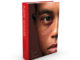 """Tiger Woods"" (Simon & Schuster), co-written by Jeff Benedict and Armen Keteyian"