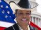U.S. Rep. Frederica Wilson, (D-FL)