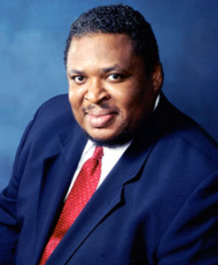 A Florence Neal Cooper Smith Professor of SCD at Virginia Commonwealth University, Dr. Wally Smith is also a general internist, health service researcher, and a national authority on health disparities, quality improvement and Sickle Cell Disease.