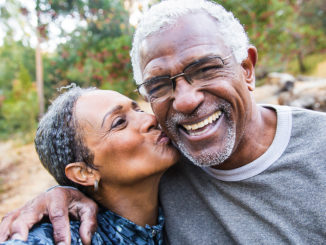 If a fixed annuity is appropriate for your situation, you may find it can join your other income pools – Social Security, 401(k), IRA, etc. – to provide you with the resources you need to enjoy the retirement lifestyle you've envisioned.