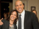 Sens. Kamala Harris (D-Calif.) and Cory Booker (D-N.J.) Photo: Via Kamala Harris
