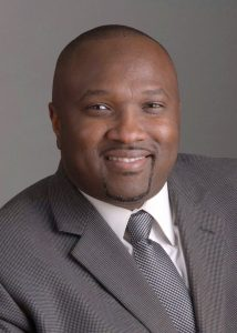 Jeffrey L. Boney serves as Associate Editor and is an award-winning journalist for the Houston Forward Times newspaper.