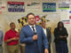 Maryland Democratic gubernatorial nominee Ben Jealous (William J. Ford/The Washington Informer