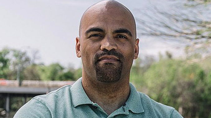 By Campaign for Colin Allred