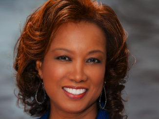 Jennifer Carroll, Former Florida Lieutenant Governor