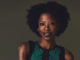 """Actress Karimah Westbrook stars in the new CW Network series """"All American"""". (Courtesy Photo)"""