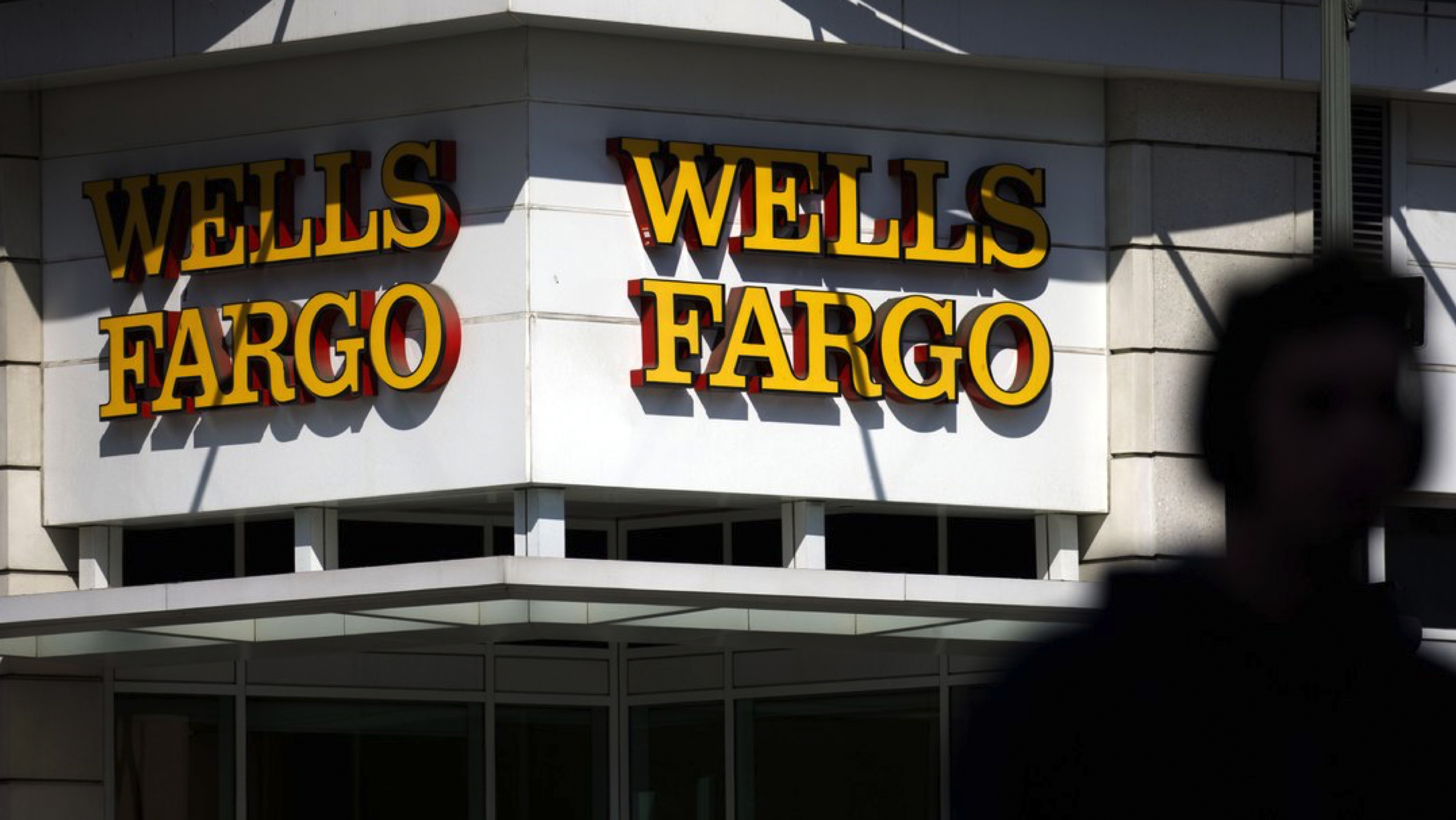 Wells Fargo has been in Washington, D.C., since 1914, with its first location on G Street NW. Since then, local investments in the District have included support for education, the arts and neighborhood revitalization, among other community needs.