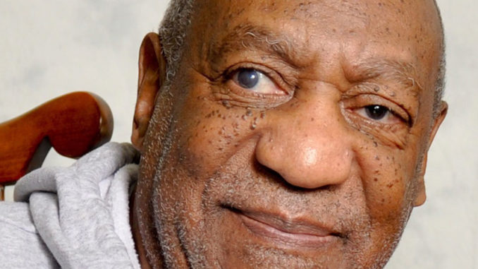 Several legal experts maintain that there are many obvious appealable issues that should have influenced O'Neill to allow Cosby to remain on house arrest on bail while the legal process continues.