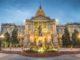 Colorado State Capital (Photo: iStockphoto / NNPA)