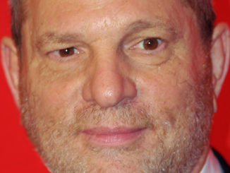 Harvey Weinstein (Photo: Wikimedia Commons / David Shankbone)