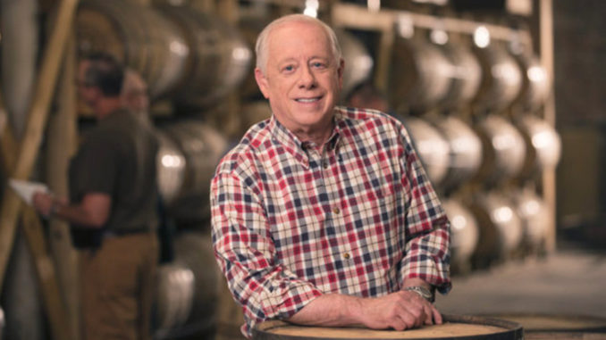 Phil Bredesen, Democratic candidate for U.S. Senate