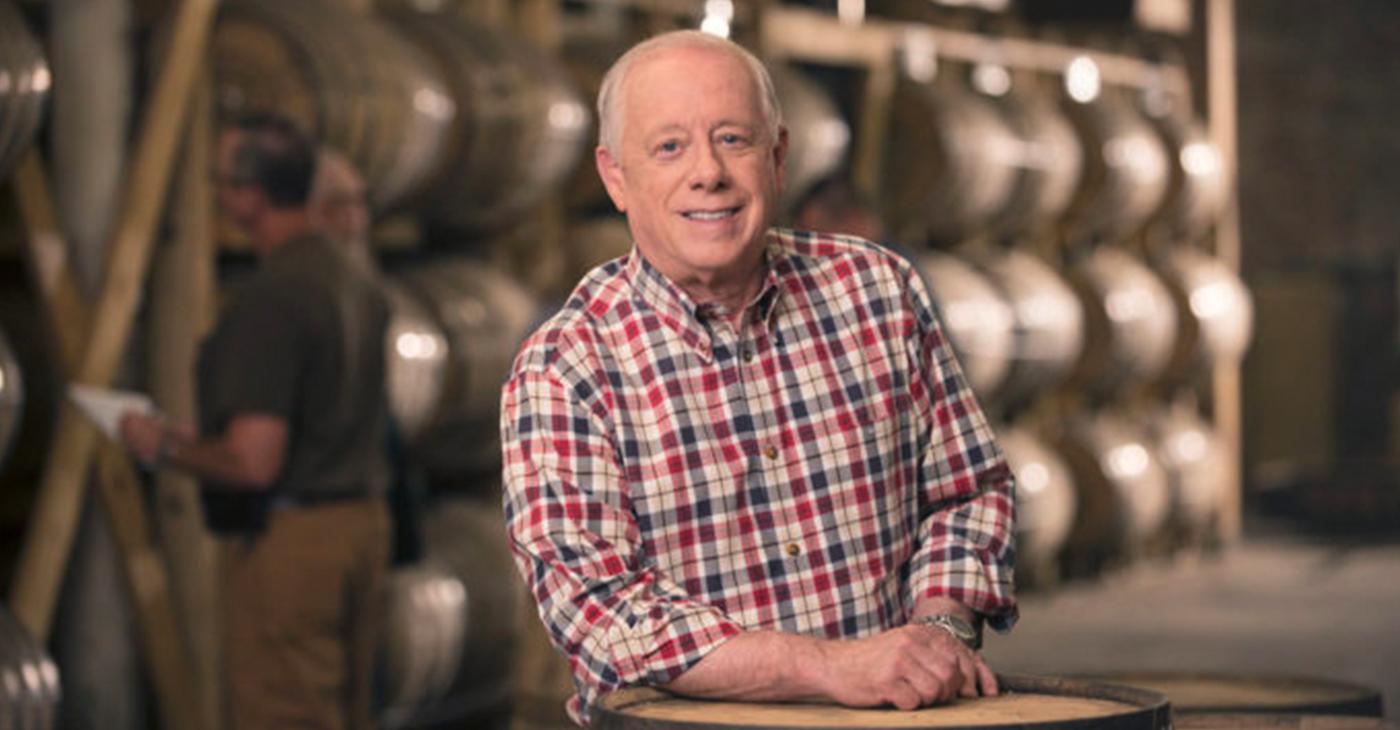 Phil Bredesen, Democratic candidate for U.S. Senate