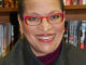 """Julianne Malveaux is an author and economist. Her latest book """"Are We Better Off? Race, Obama and Public Policy"""" is available via www.amazon.com."""