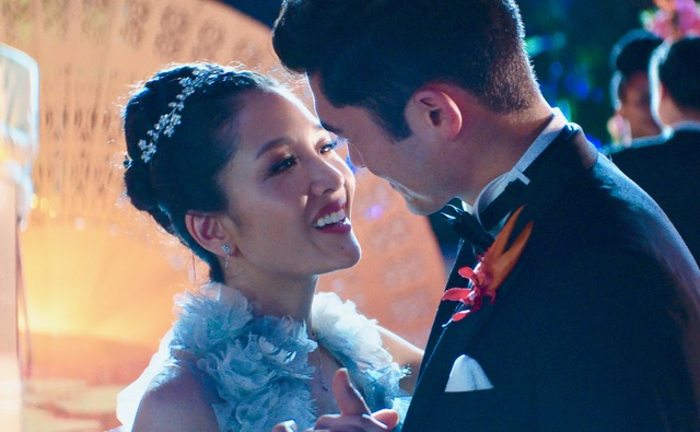 Crazy-Rich-Asians-Constance-Wu-and-Henry-Golding