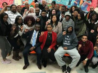 NAACP Minneapolis