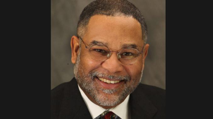 Wilmer J. Leon III