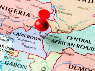 The Cameroon American Council has requested an emergency meeting with Senator Menendez to discuss the full impact of his recent statement along with other issues.