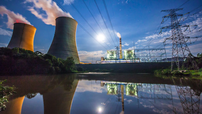 Photo Credit: EPA