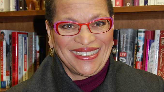 "Julianne Malveaux is an author and economist. Her latest book ""Are We Better Off? Race, Obama and Public Policy"" is available viawww.amazon.com for booking, wholesale inquiries or for more info visitwww.juliannemalveaux.com"