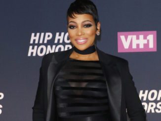 """Monica Brown, the 38-year-old Grammy and Billboard Award winner, is among a growing number of women who are beginning to overshadow the typical """"man in the black suit"""" funeral director."""