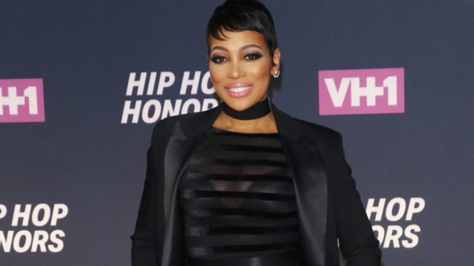 "Monica Brown, the 38-year-old Grammy and Billboard Award winner, is among a growing number of women who are beginning to overshadow the typical ""man in the black suit"" funeral director."