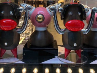 """I am a 53-year old white man in the south. You can Prada oeuvre all you want. I know blackface when I see it and this it,"" wrote an observer of the controversy on Twitter, based in Memphis, Tenn. That sentiment to Prada's first reaction to the criticism was common."
