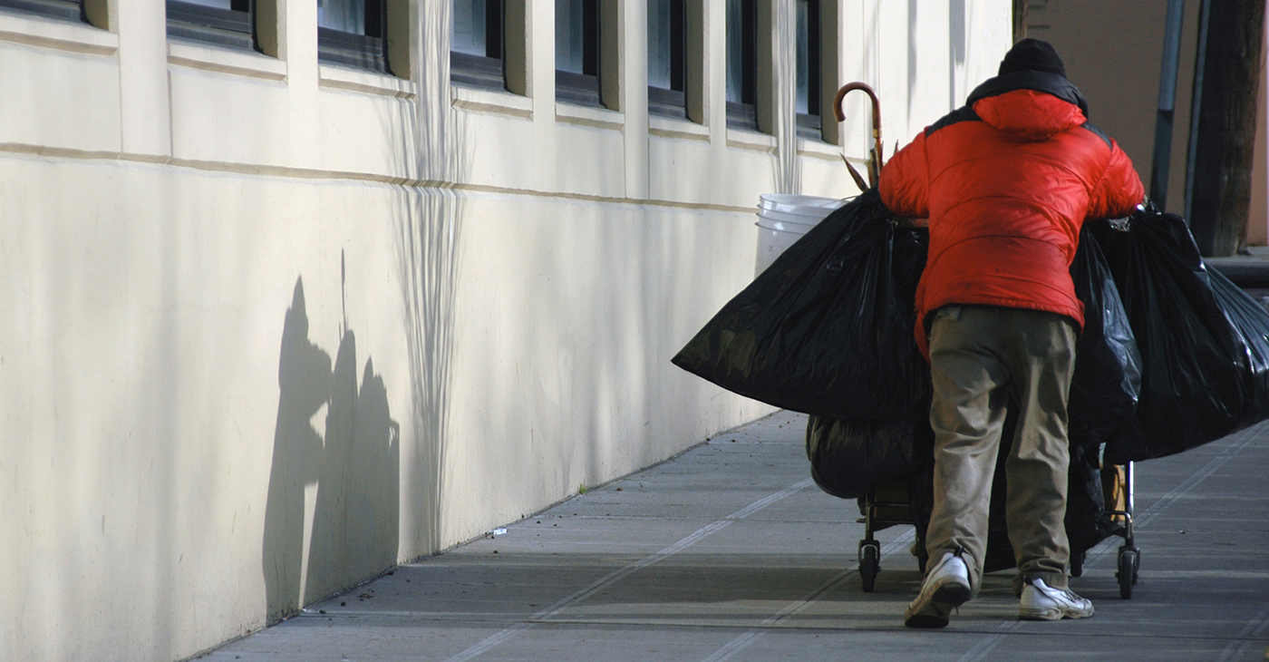 """The rule undermines the Administration's own Federal Strategic Plan to Prevent and End Homelessness, issued just a few months ago, which calls for an increased focus on preventing homelessness, including by """"Improv[ing] access to federally funded housing assistance by eliminating administrative barriers and encouraging targeting and prioritization of affordable housing to … populations that are especially vulnerable to homelessness."""""""