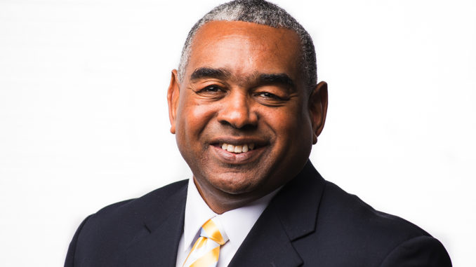 A pre-election feature by NNPA Newswire and BlackPressUSA likely put Pettway over the top in his campaign to unseat the five-term incumbent Hale, he said.