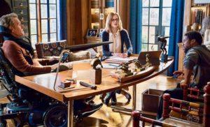 Bryan Cranston, Nicole Kidman, Kevin Hart star in The Upside