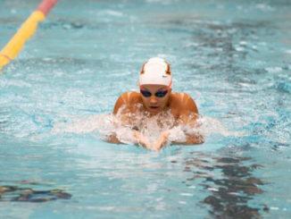 Rachel Munson (Photo courtesy of U of M Athletics)