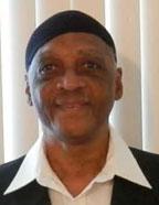 Dr. P. L. Wright Ph.D.