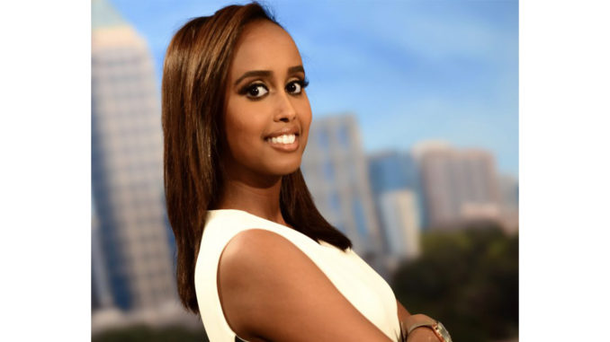 Neima Abdulahi (Photo via WXIA)