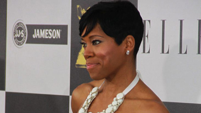 Regina King (Photo by Tomdog | Wiki Commons)
