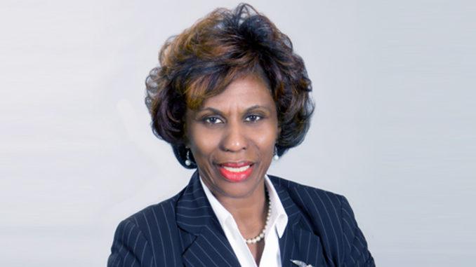 Vivian Wilhoite, Property Assessor, Metropolitan Nashville-Davidson County