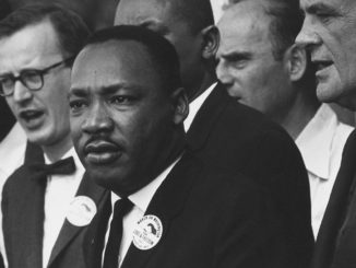 The five, ninety-something men and women interviewed by The New Tri-State Defender for this story acknowledged changes and remaining challenges when asked to reflect on the context of Dr. King.
