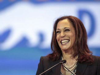 Details have emerged that the current expectation is for Harris to enter the race with a campaign rally in Oakland, the city where she was born and began her legal career.