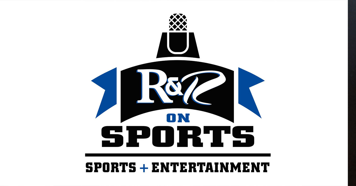 The R&R on Sports podcast is also available on iHeart Radio, Apple Podcast, Spotify, Stitcher, Tune-In Radio and other podcast providers.