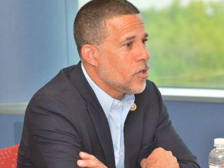 Maryland Rep. Anthony Brown/Courtesy MD|DC CUA & WSSC FCU
