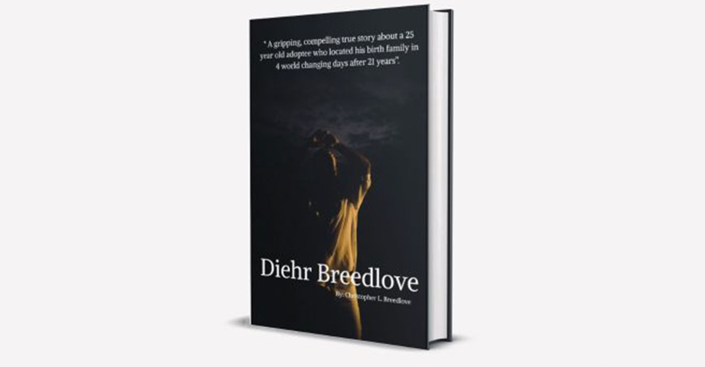 """Diehr BreedLove"" (Photo by: michronicleonline.com)"