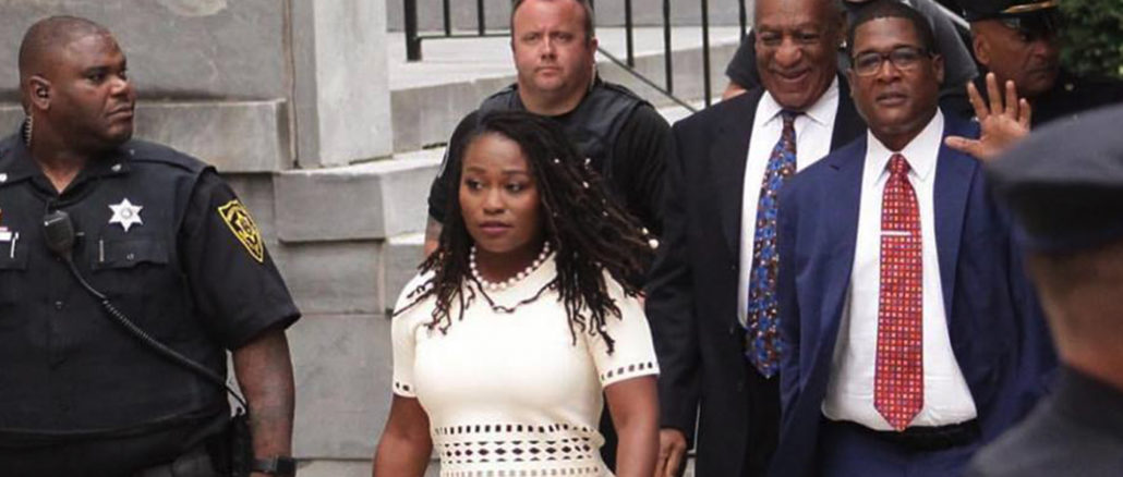 YC News pointed to a May 2016 federal hearing in which Troiani admitted under oath that she had worked with Steele when he was the acting Deputy District Attorney of Montgomery County, supplying his office with documents stored in her basement.