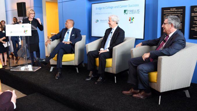 JPMorgan Chase & Co (Photo by: forwardtimes.com)