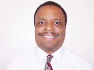 William T. Robinson, Jr
