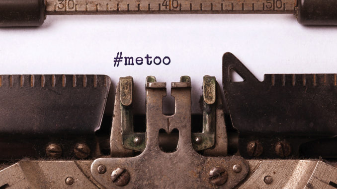 (Photo: iStockphoto.com / NNPA)