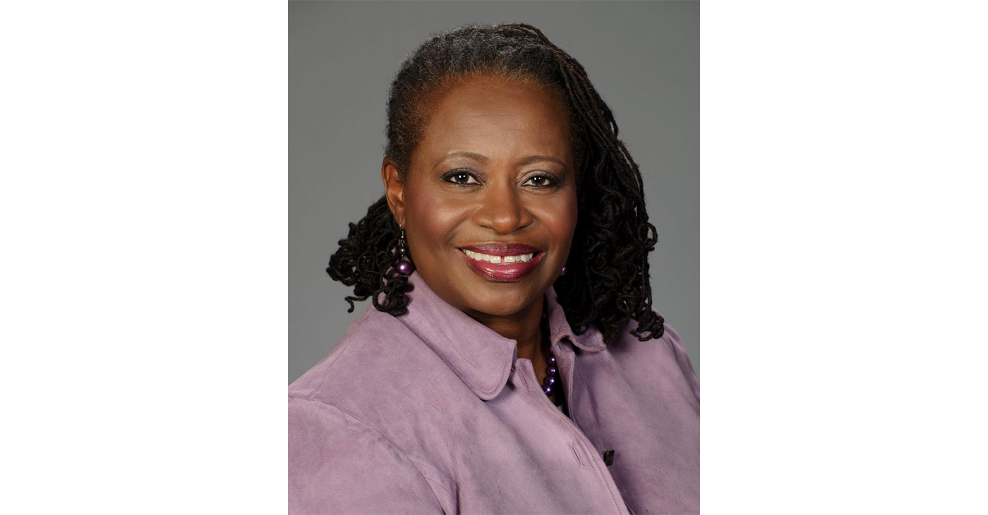 City Councilmember Joyce Sheperd (Photo: Courtesy of Atlanta City Hall)